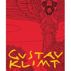 Густав Климт. Шедевры графики